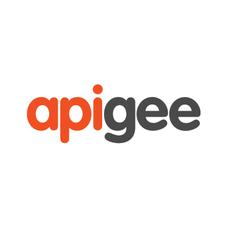 apigee.png