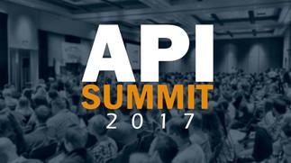 Revolução Digital com APIs da ideia ao Pragmatismo - Edgar Silva da WSO2 | API Summit 2017