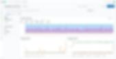 elastic APM Application Performance Monitoring