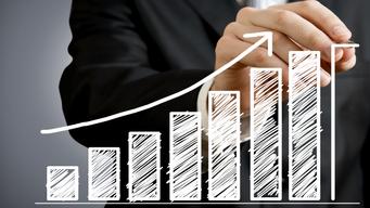 5 vantagens de APIs privadas para o seu negócio