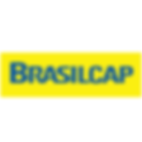 brasilcap site.png