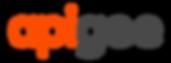 apigee logo.png
