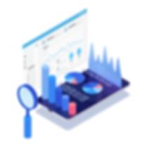debito_técnico_4_copy.png