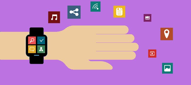 Conheça 5 APIs de Wearables