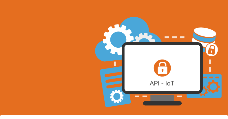 Confiança digital: os desafios em tempos de IoT e APIs