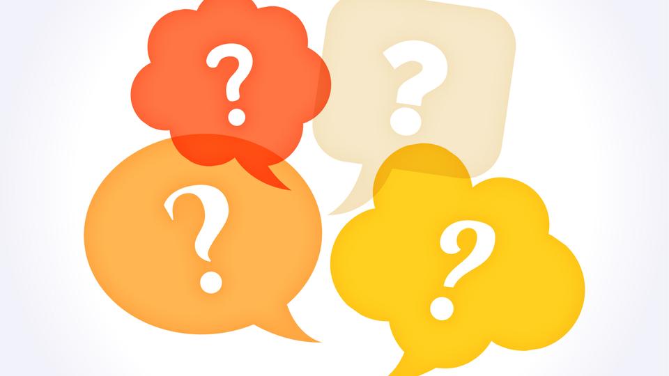 O que são APIs?