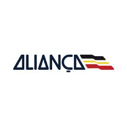 Aliança Navegação