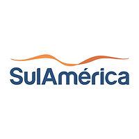 logo-sul-america.jpg