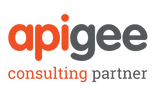 apigee consulting partner transp.png