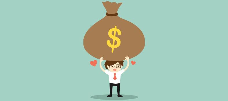 Como começar a monetizar suas APIs