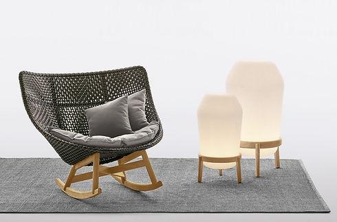 Luxury Outdoor Furniture Mcinterieur Monaco How we work