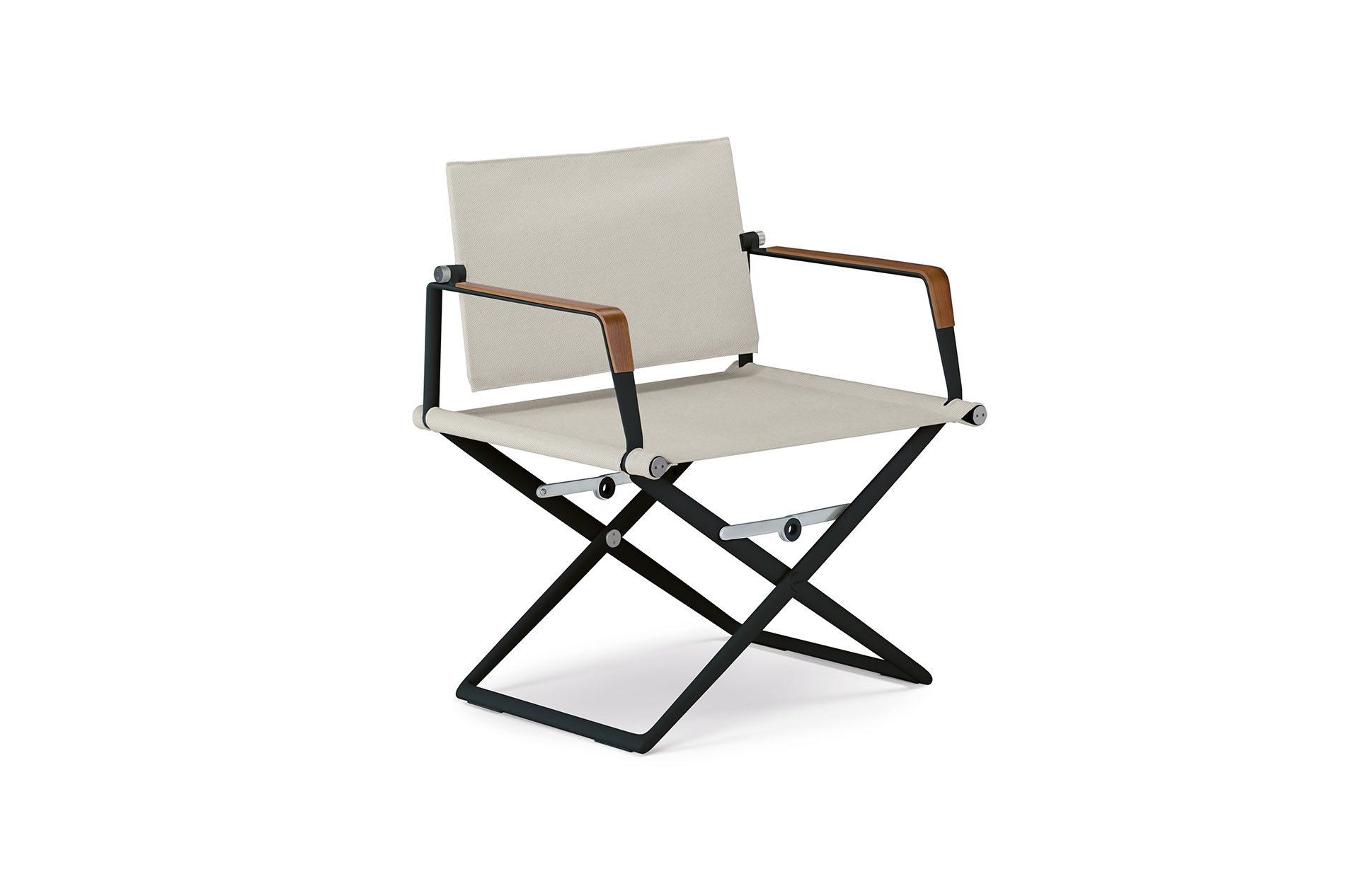 DEDON-SeaX-loungechair-black-sail-dove