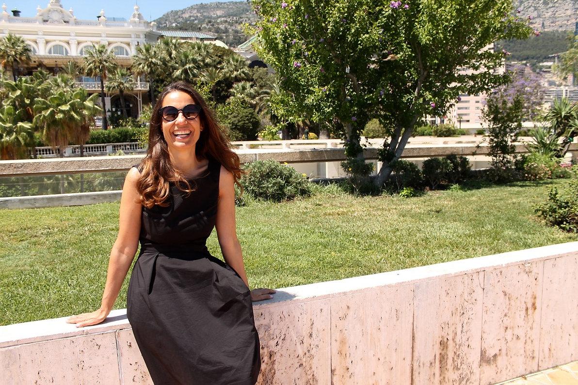 Luxury Outdoor Furniture Mcinterieur Monaco About us