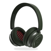Dali Headphones