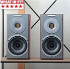 Audiovector R1 NZ Award What Hi-Fi. Distinction Audio