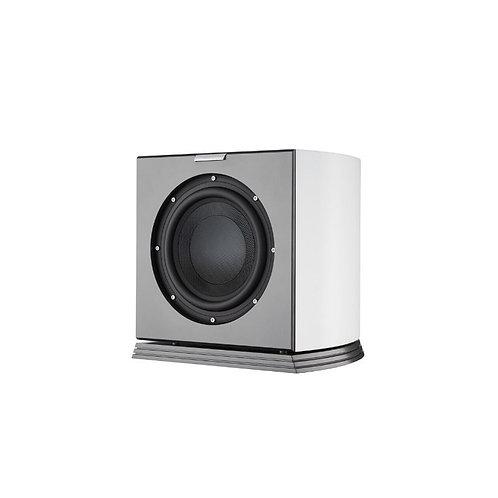 Audiovector R Sub