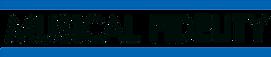 Musical Fidelity Logo