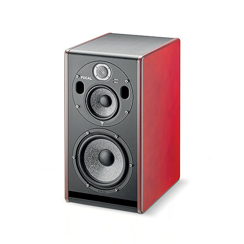 Focal Pro Trio 6 Be (Each)