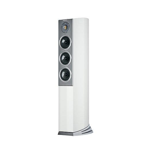Audiovector R 8 (Pair)
