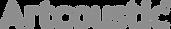 Artcoustic-logo_grey.png