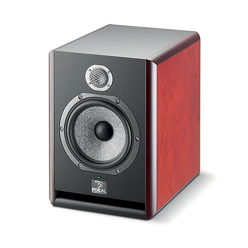 Focal Pro Solo 6 BE (Each)