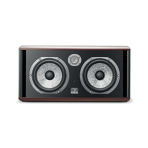 Focal Pro Twin 6 Be (Each)
