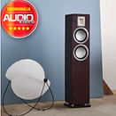 Audiovector Distinction Audio