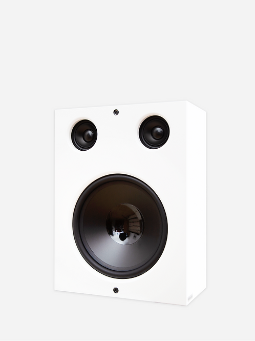 Artcoustic CPH-10 A Stereo