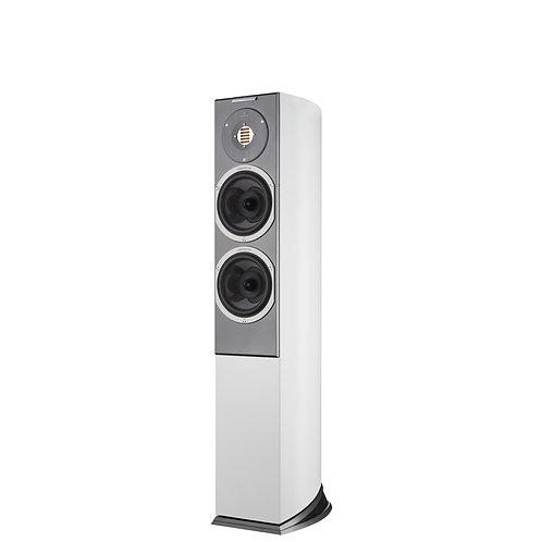 Audiovector R 3 Avantgarde (Pair)