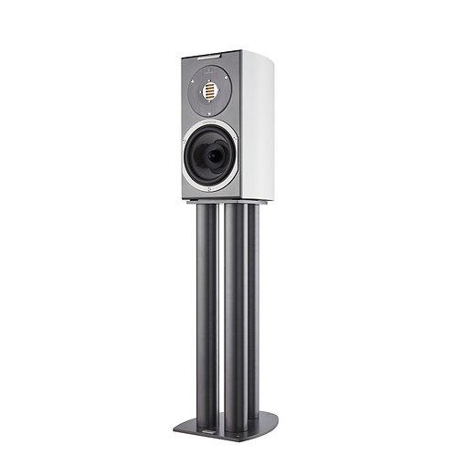 Audiovector R1 Avantgarde (Pair)