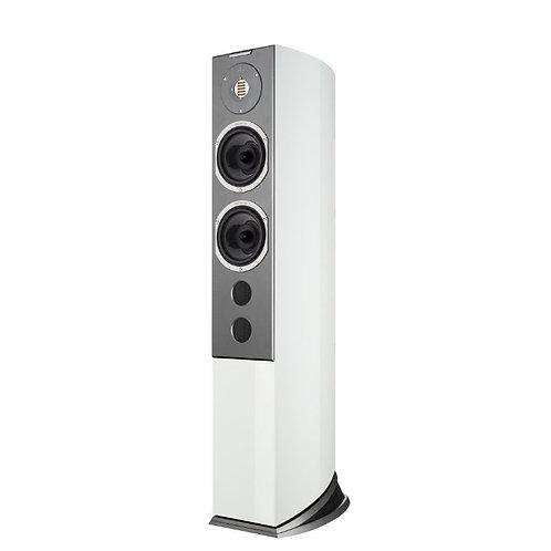 Audiovector R 6 Avantgarde (Pair)