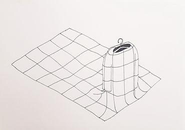 Untitled (plans for a soft sculpture).jp