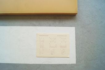 DSC05042.JPG