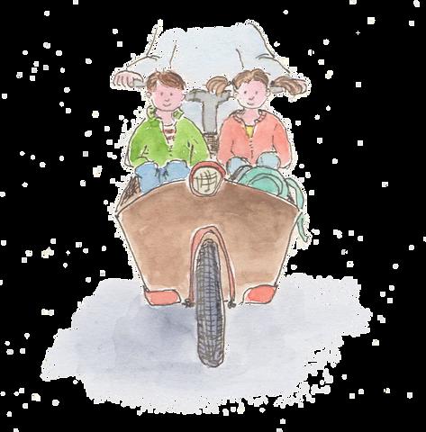 fietsomslagkleur.png