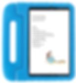 tablet-ebook-deel2.png