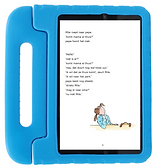 tablet-ebook-deel2.png