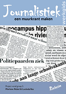 werkgids journalistiek.png