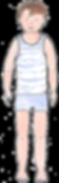 Loek-aankleedpop.png