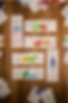 Schermafbeelding 2019-10-02 om 21.25.22.