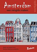 werkgids Amsterdam.png