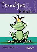 werkgids sprookjes en fabels.png