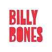 BillyBones_Logo_RGB-01.png