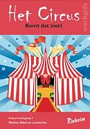werkgids circus.png