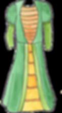 koningsjurk2.png