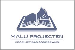 MALU projecten