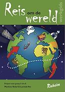 werkgids reis om de wereld.png