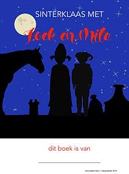 Sinterklaas-doeboek.png