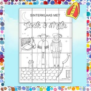 puzzel-kleurplaat.png