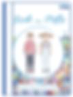 snelhechter-ebook-deel1.png