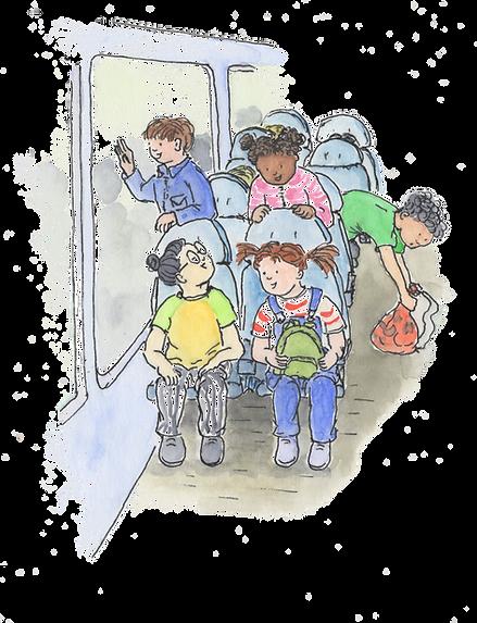 schoolreis-bus-kleur.png